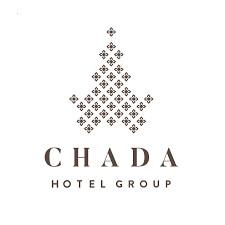 Cha-DA Hotel Group