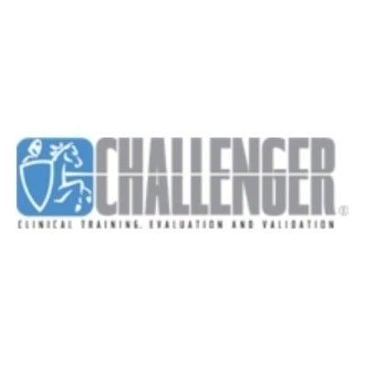 Challenger Store