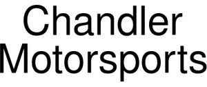 Exclusive Coupon Codes at Official Website of Chandler Motorsports