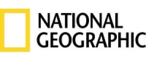Exclusive Coupon Codes at Official Website of Channel Nationalgeographic