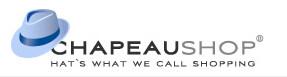 Chapeaushop.fr - Vente De Chapeaux Et Accessoires De Mode En Ligne