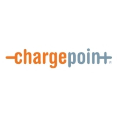 Exclusive Coupon Codes at Official Website of Charge Point