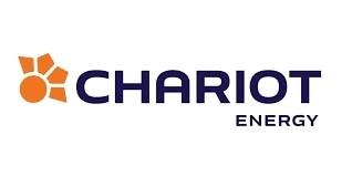 Chariot Energy