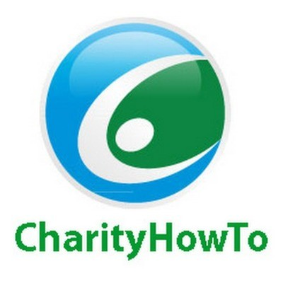 CharityHowTo