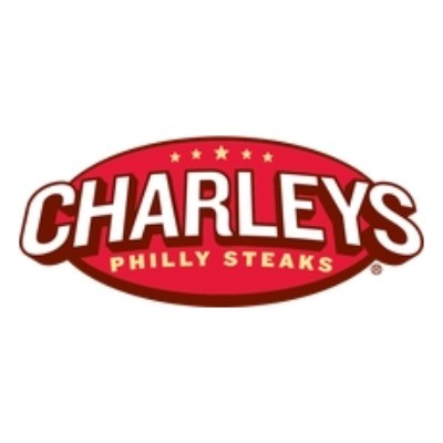 Exclusive Coupon Codes at Official Website of Charleys Philly Steaks