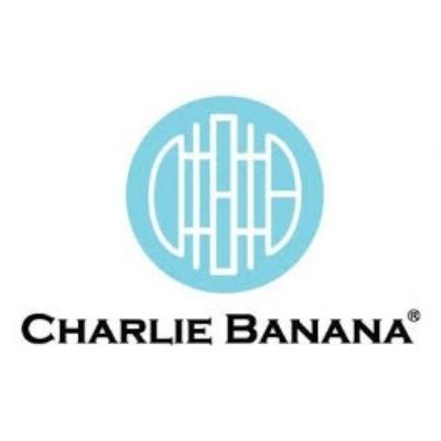 Charlie Banana