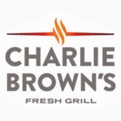 Charlie Brown's Fress Grill