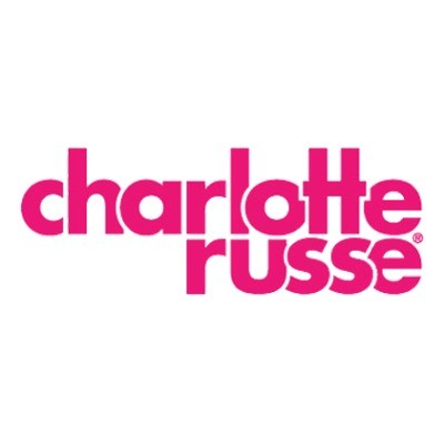 40% Off Sitewide (Excluding Beauty and Sale) Online at Charlotte Russe. Valid 12/9 -12/13 at 3 am.