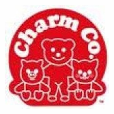 Charm Co