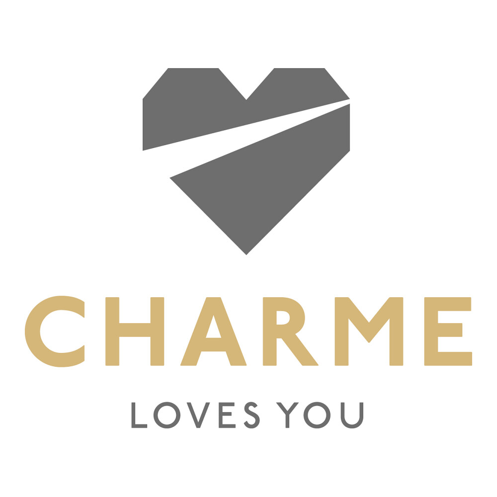 Exclusive Coupon Codes at Official Website of Charmelovesyou