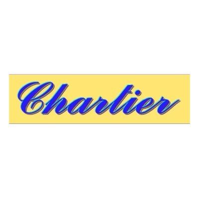 Chartier Reeds