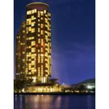 Chatrium Hotels