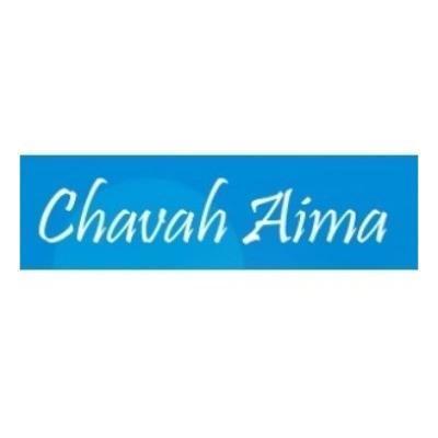 Chavah Aima