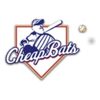 CheapBats