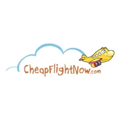 CheapFlightsNow After Christmas Coupon - Extra 40% Off Sitewide