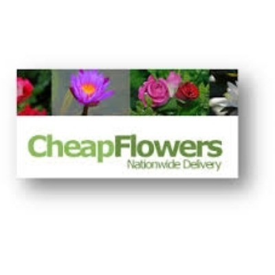 CheapFlowers