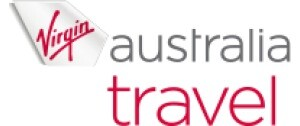 Exclusive Coupon Codes at Official Website of Check-In Virginaustralia