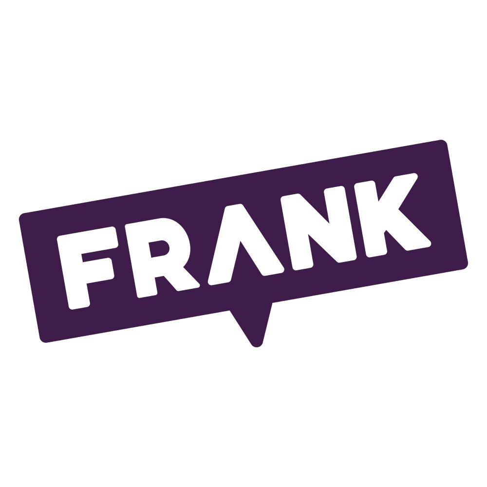Checkfrank