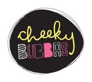 Cheeky Bubbas