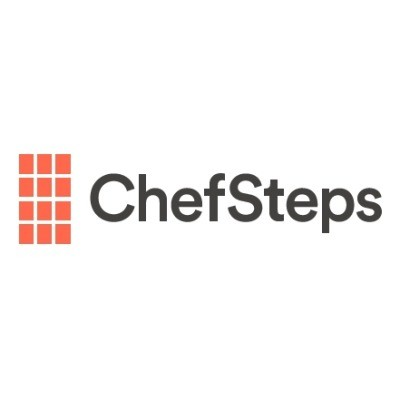 ChefSteps