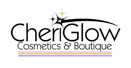 CheriGlow Cosmetics