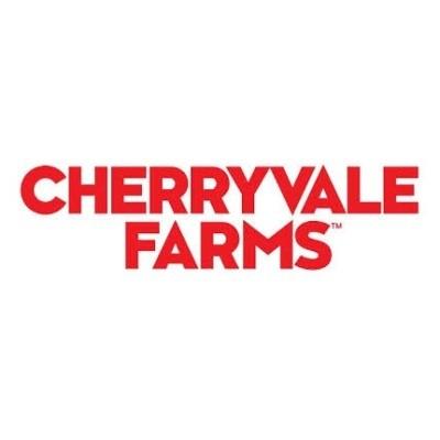 Cherryvale Farms