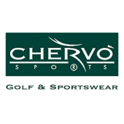 Exclusive Coupon Codes and Deals from the Official Website of Chervo