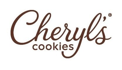 Cheryl's Cookies: 24-Count Ultimate Holiday Cookie Assortment $10, More