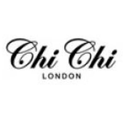 Chi Chi London