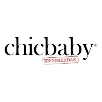 Chic Baby America