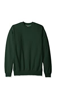 Exclusive Coupon Codes at Official Website of Chicago Cubs Sweatshirt