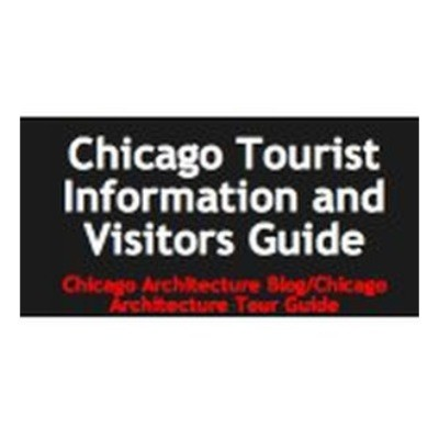 Chicago Savvy Tours