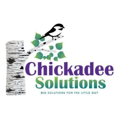 Chickadee Solutions