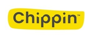 Chippin Snacks