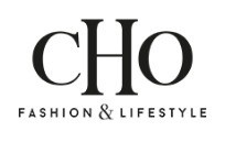 CHO Fashion And Lifestyle