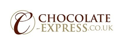 Exclusive Coupon Codes and Deals from the Official Website of Chocolate Express UK