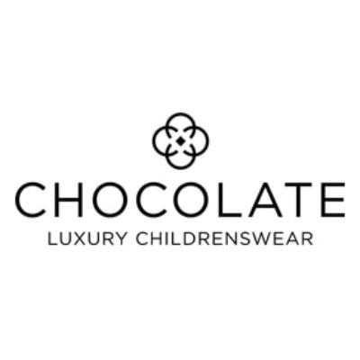 Chocolate Luxury Childrenswear