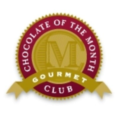 Chocolate Of The Month Club Valentine's Day Coupons, Promo Codes, Deals & Sales - Huge Savings!