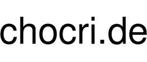Chocri.de