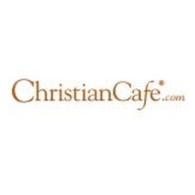 Exclusive Coupon Codes at Official Website of ChristianCafe