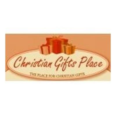 ChristianGiftsPlace