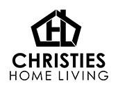 Christies Home Living