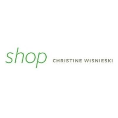 Christine Wisnieski