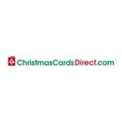 ChristmasCardsDirect