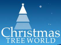 Christmastreeworld