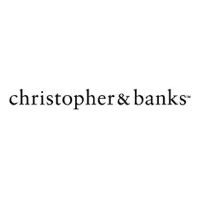 Christopher And Banks
