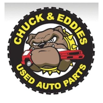 Chuck And Eddie's