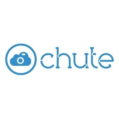 Exclusive Coupon Codes at Official Website of Chute