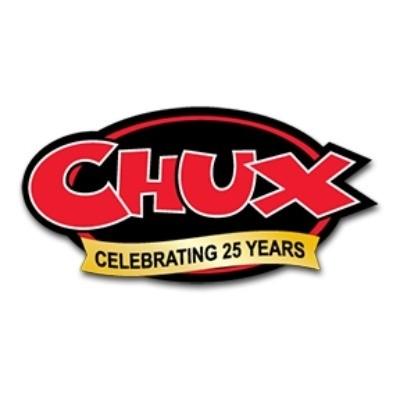 Chux Trux