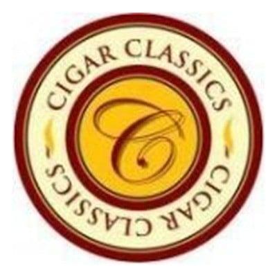 Cigar Classics